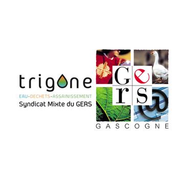 Trigone et CD32