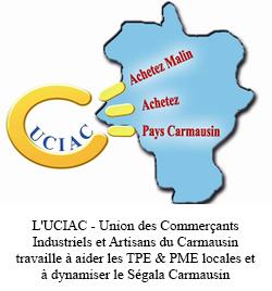 UCIAC
