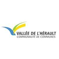 ComCom Vallée de l'Hérault