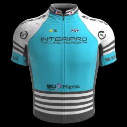 Interpro Cycling Academy