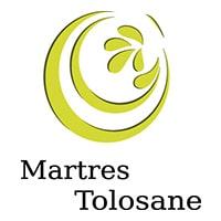 Martres-Tolosane
