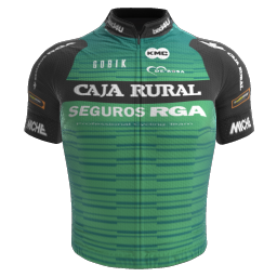 Caja Rural Seguros RGA