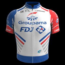 Groupama – FDJ