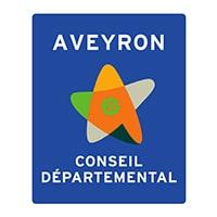 Conseil Départemental Aveyron
