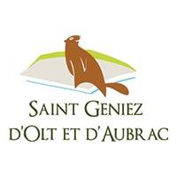 Saint Geniez d'Olt et d'Aubrac