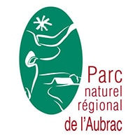 Parc Naturel Régional de l'Aubrac