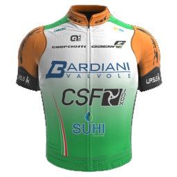 Bardiani CSF