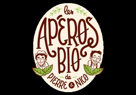 Logo Aperos Bio Opti