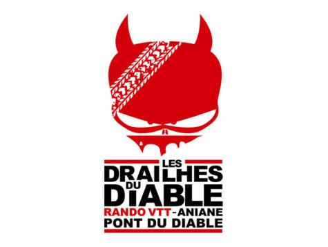 Logo Drailhes Rouge Opti