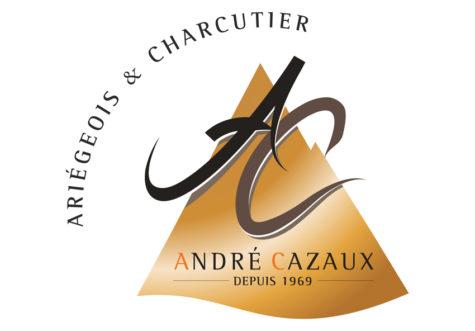Logo Cazaux 1