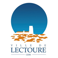 lectoure