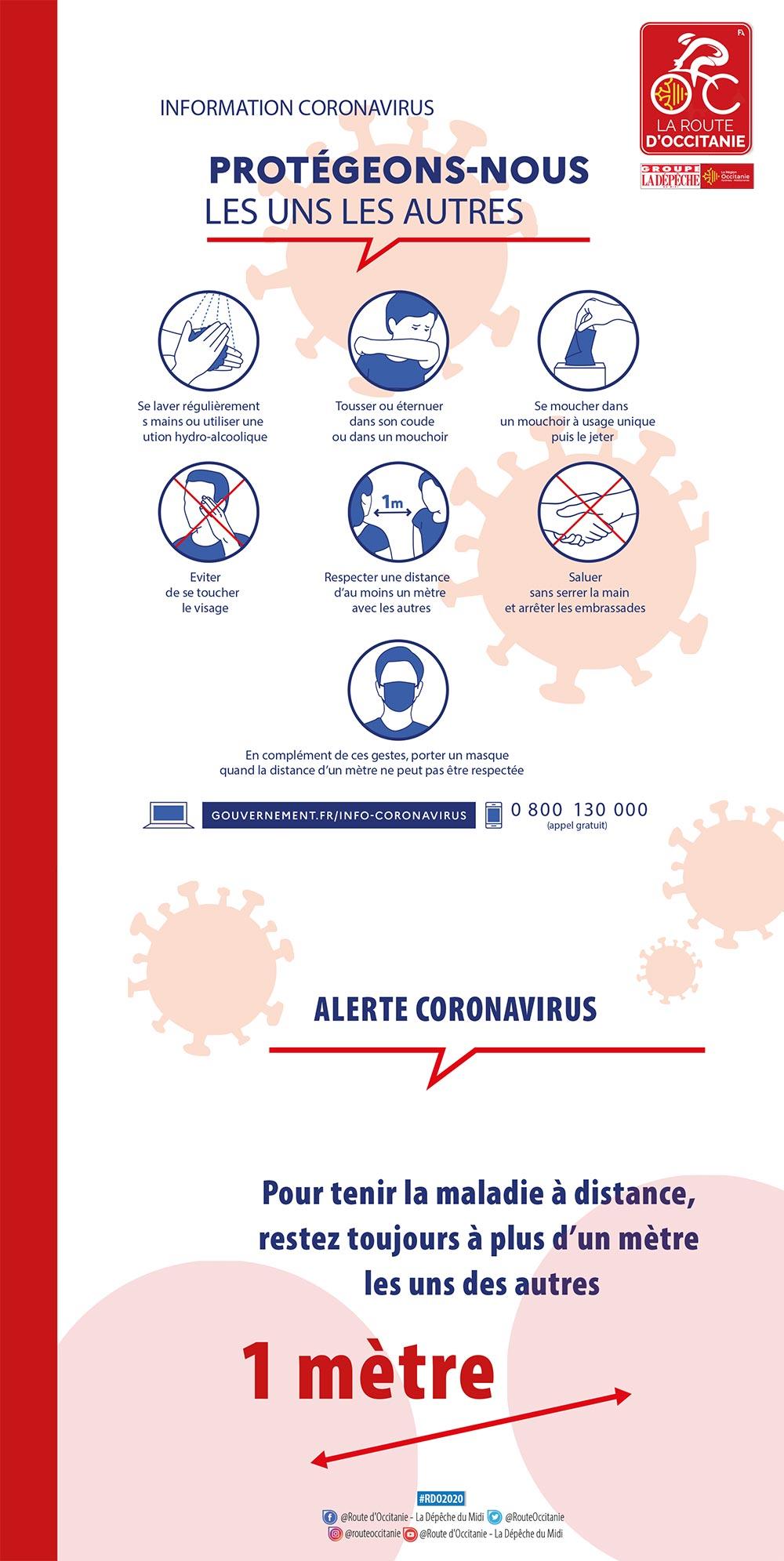 Kakemono-COVID-RDO-2020-V1