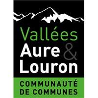 logo-cc-aure-louron