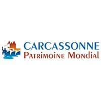LOGOPARTENAIRECARCASSONNE