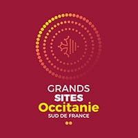 Grands Sites d'Occitanie